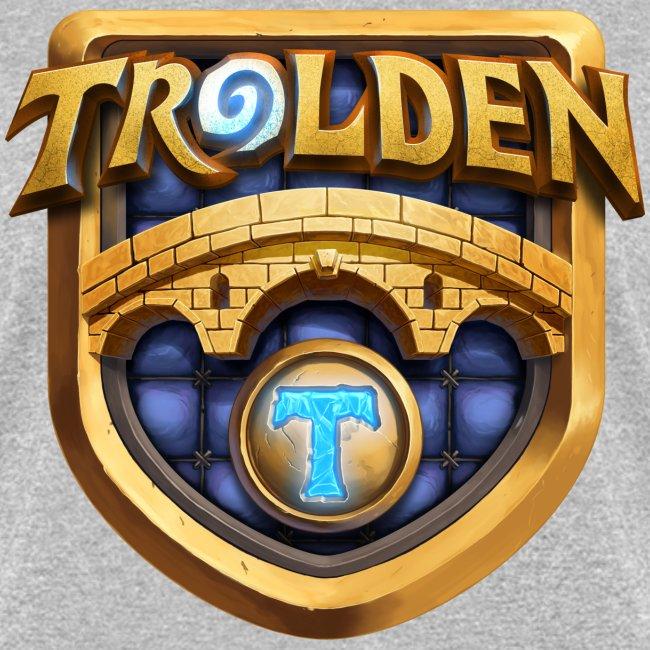 Main Logo - Female