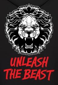 Unleash The Beast Part I