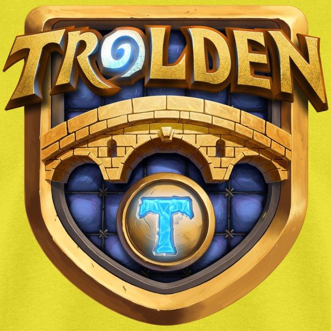 Main Logo - Male