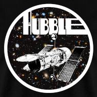 Design ~ Hubble Deep Space