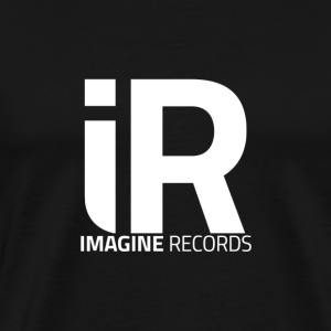 Imagine - Men's Premium T-Shirt