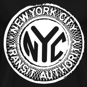 Outta Bronx New York Kitchen