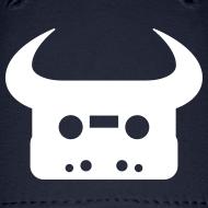 Design ~ BASEBALL CAP | Dan Bull