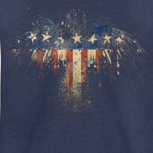 eagle america - Kids' Premium T-Shirt