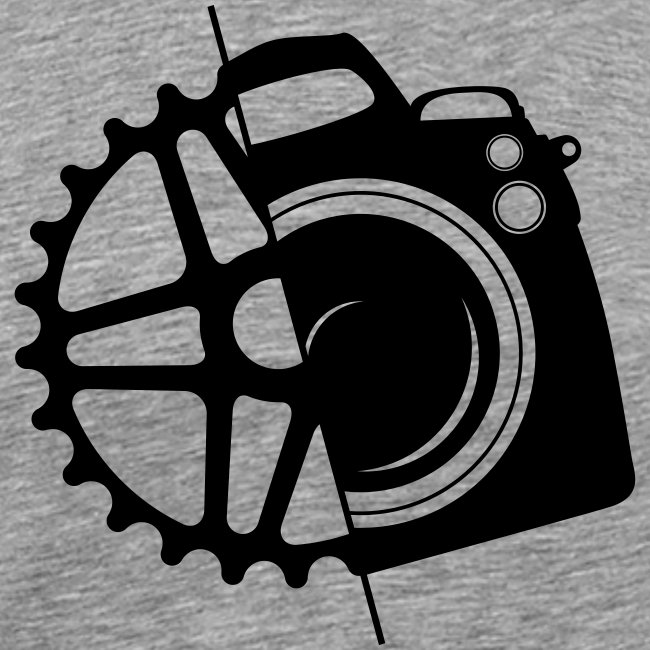 Camgear Icon Tee