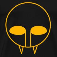 Design ~ Nightbird Simple Logo