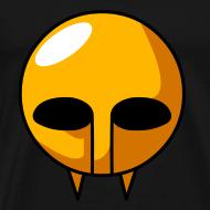 Design ~ Nightbird Logo