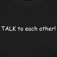 Design ~ To Each Other