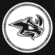 Design ~ Logo | CutAndJacked | Womens hoodie