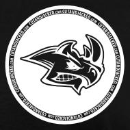 Design ~ Logo | CutAndJacked | Womens tee