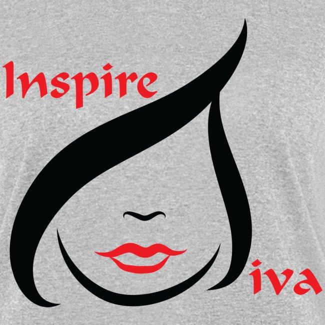 Inspired Diva Logo