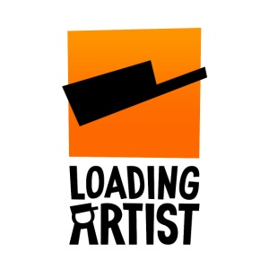 Loading Artist Logo