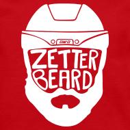 Design ~ Zetterbeard
