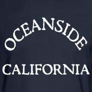 Design ~ Oceanside California