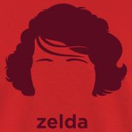 Design ~ [zelda_fitzgerald]