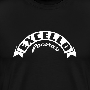 Excello Records Men's Premium T-Shirt - Men's Premium T-Shirt