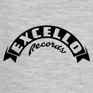 Excello Records   - Baby Contrast One Piece