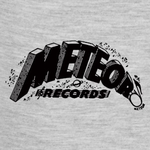 Meteor Records   - Baby Contrast One Piece