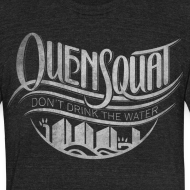 Design ~ Quensquat (Men)