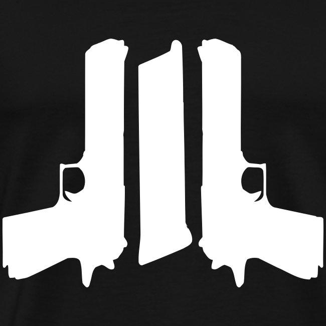 Nerds & Guns