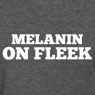 Design ~ Melanin on Fleek