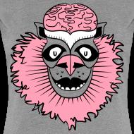 Design ~ Jaguaro (Women's Shirt)