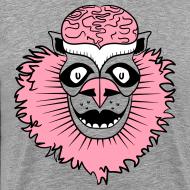 Design ~ Jaguaro (Men's Shirt)