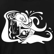 Design ~ Sleep (Men's Shirt)