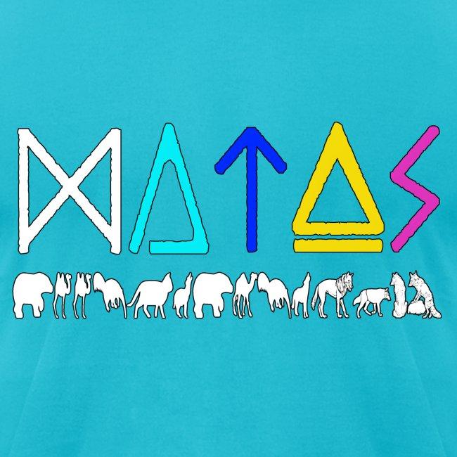 MATOS MEN