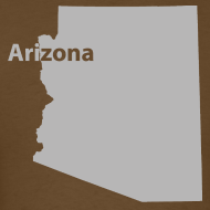 Design ~ Arizona