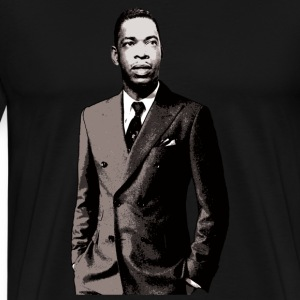 Elmore James Men's Premium T-Shirt - Men's Premium T-Shirt