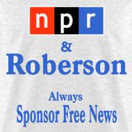 Design ~ NPRand Roberson