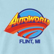 Design ~ Autoworld