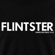 Design ~ Flintster