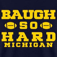 Design ~ Baugh So Hard