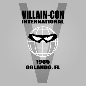 villaincon