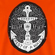 Design ~ Sailor Spirit