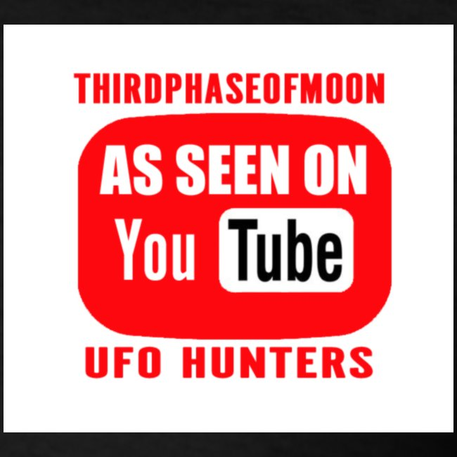 Thirdphaeofmoon