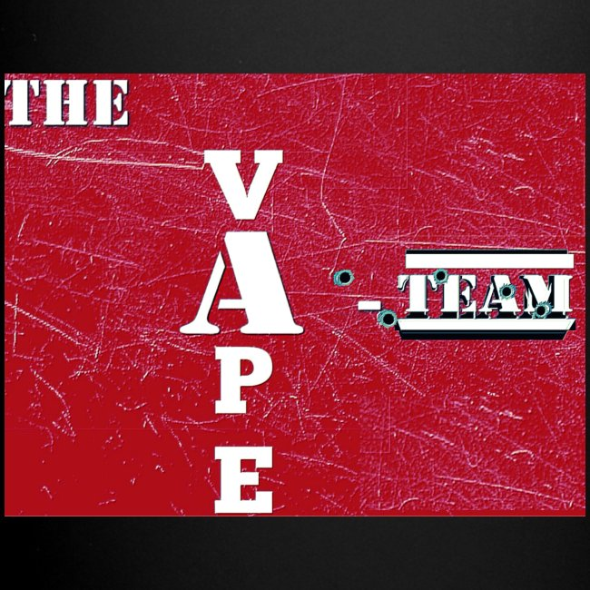 Coffee with The vApe Team