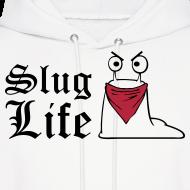 Design ~ Slug Life