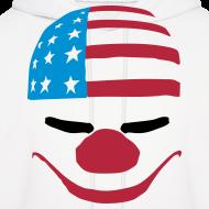 Design ~ Payday Mask