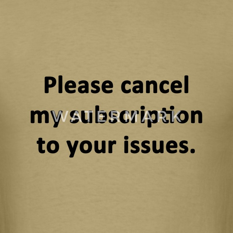 how to cancel subscription on indeed