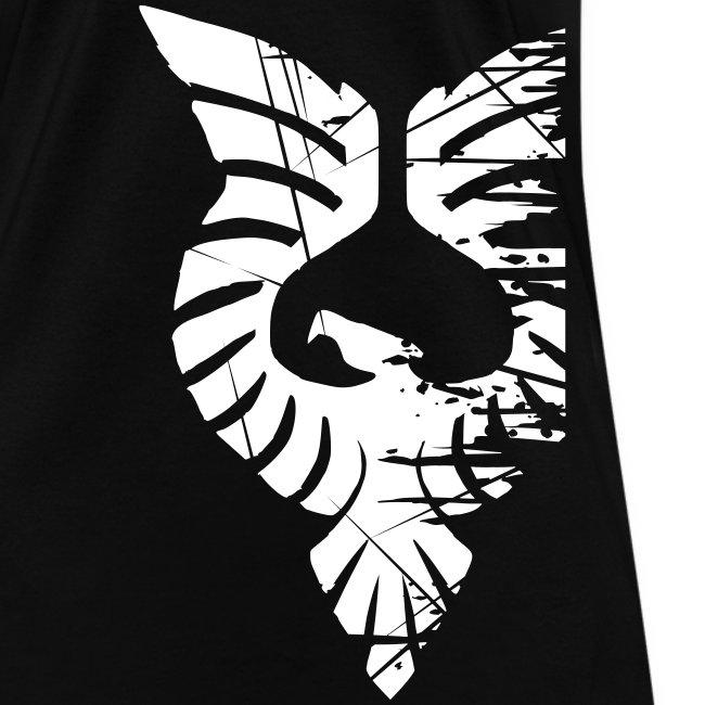 Imperial Faction Shirt (Women's)