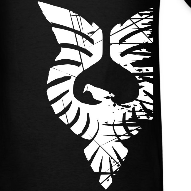Imperial Faction Shirt