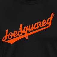 Design ~ Joe Squared O's Men's