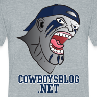 Design ~ Official Signature Site Shirt