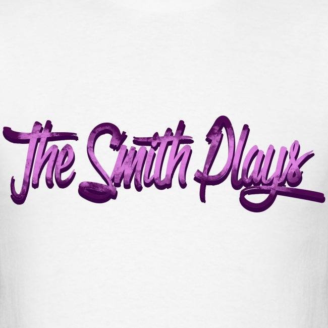 TheSmithPlays Sliquifier Purple