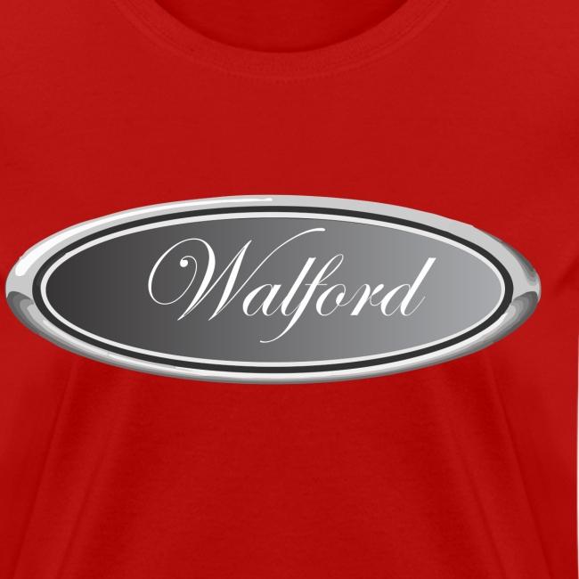 Walford f