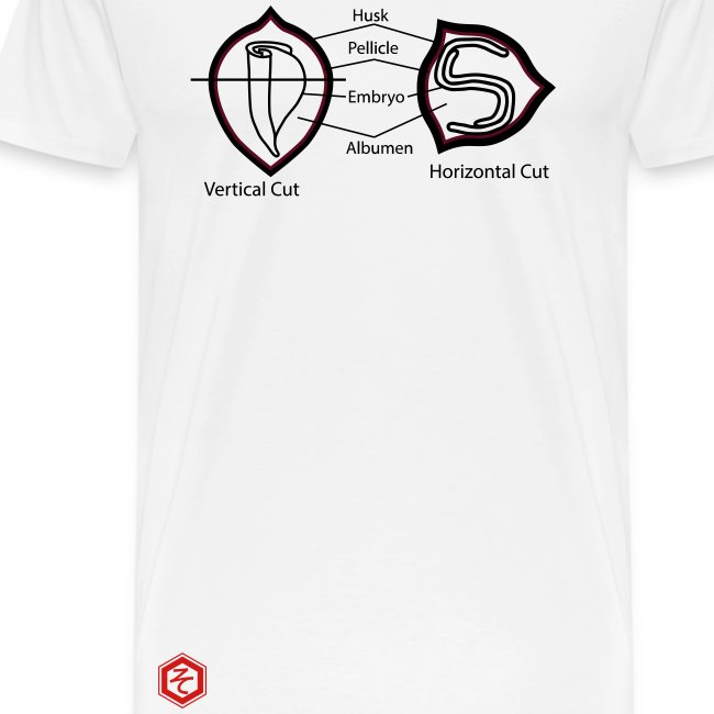For Men's Light color Standard SOBA Club