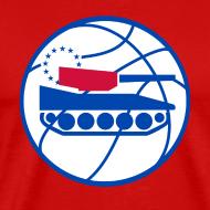 Design ~ New Tankers Logo (M)